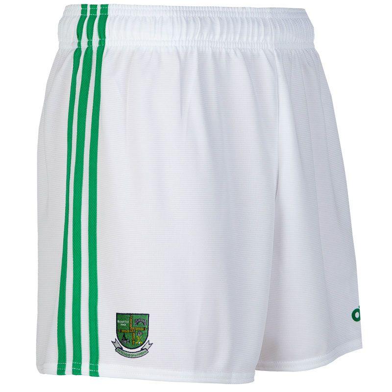 Johnstownbridge GAA Kids' Mourne Shorts