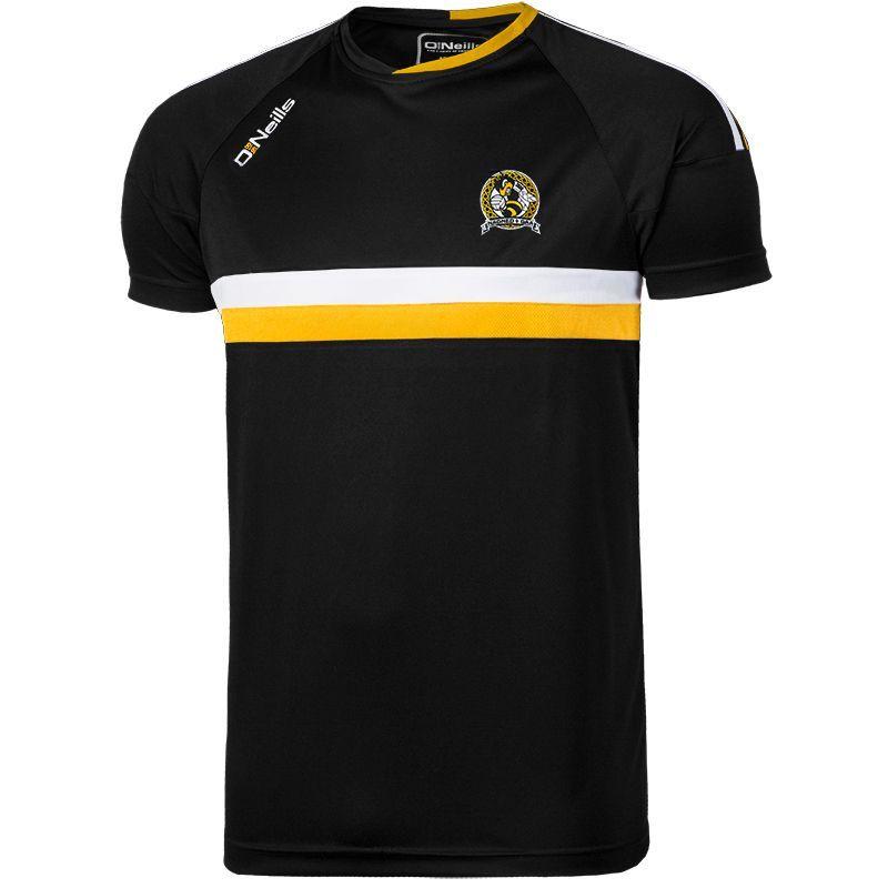Nantes GAA Rick T-Shirt