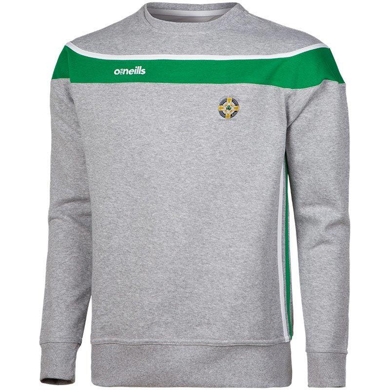 North London Shamrocks Auckland Sweatshirt