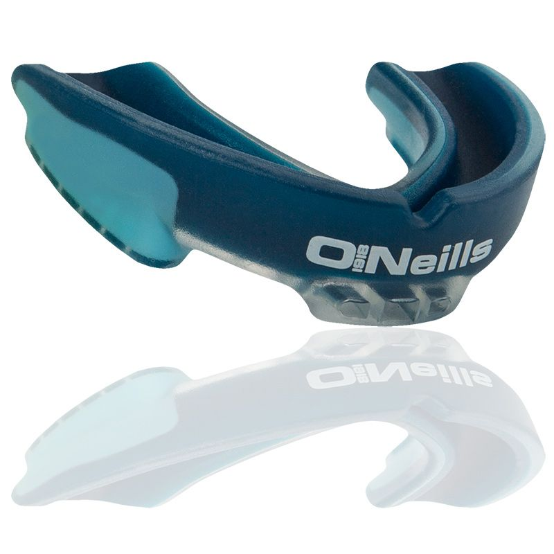 Gel Protector Mouth Guard Navy / Sky