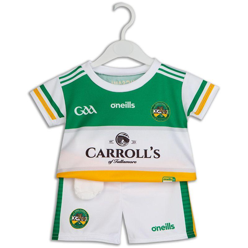 Offaly GAA Home Mini Kit