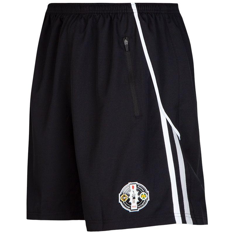 Omagh St Enda's GAA Suir Shorts (Kids)