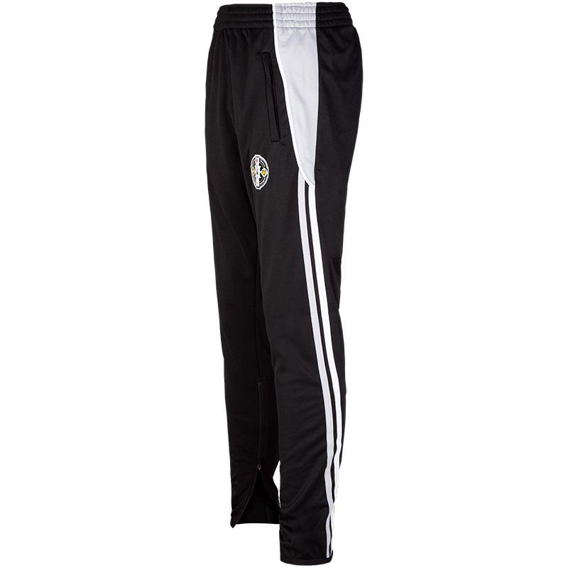 Omagh St Enda's GAA Suir Skinny Pants (Kids)