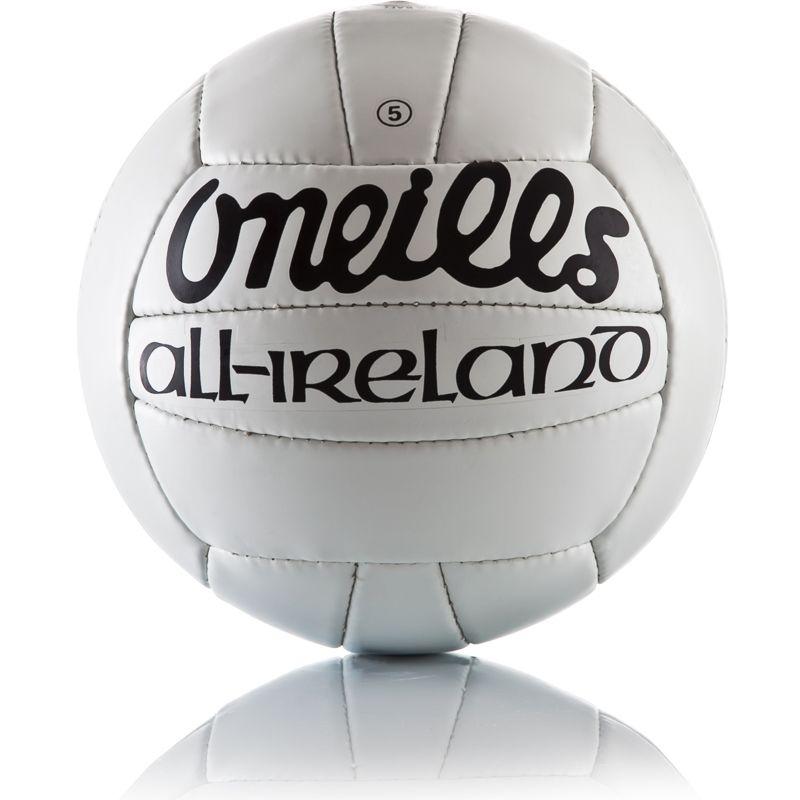 Personalised All Ireland Football