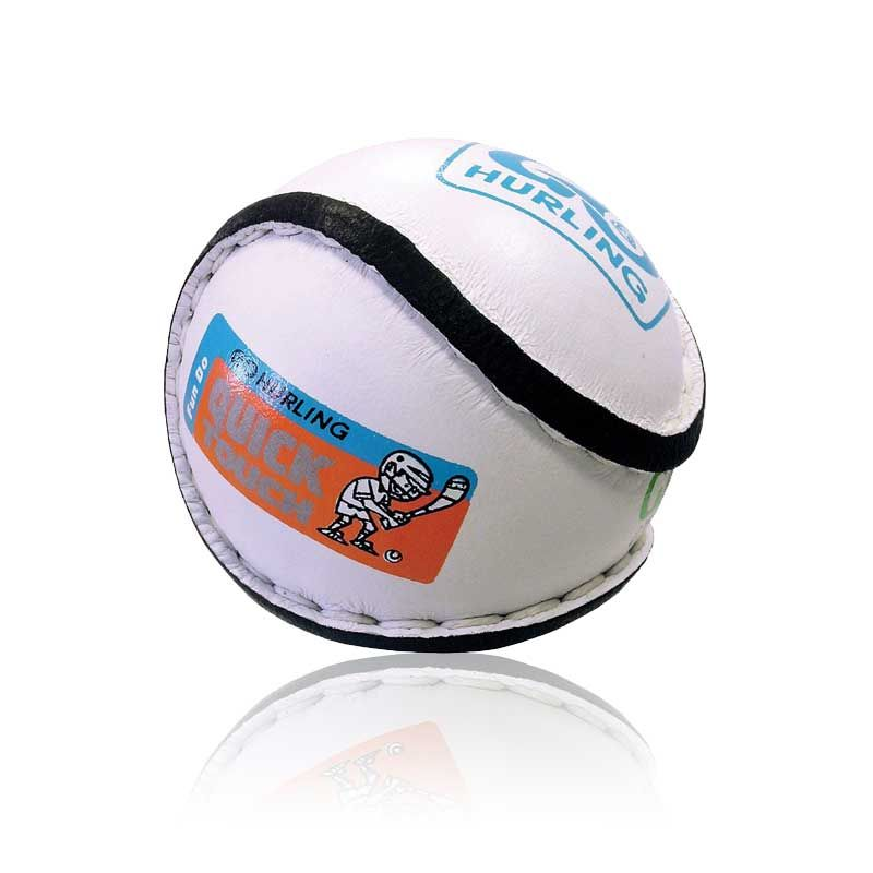 Quick Touch Hurling Ball
