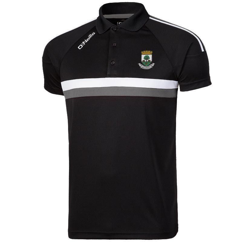 Wells RFC Rick Polo Shirt