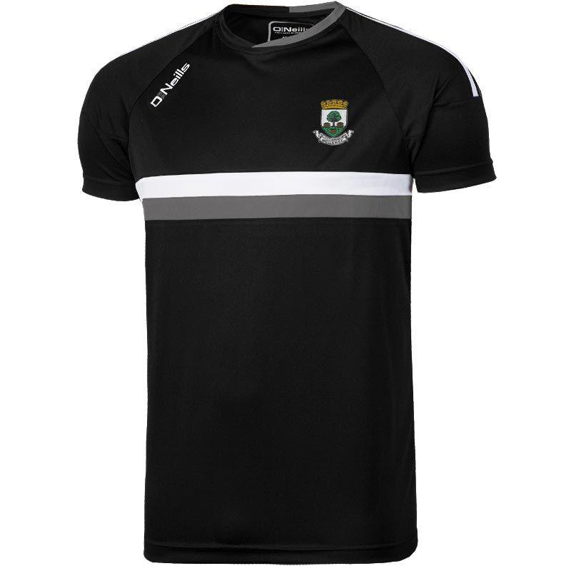Wells RFC Rick T-Shirt (Kids)