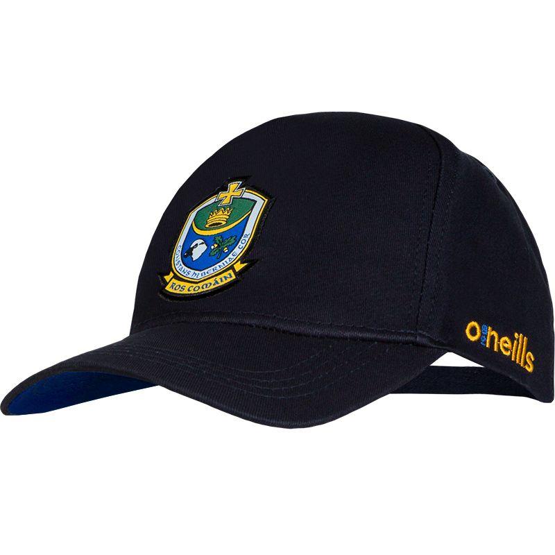 Roscommon GAA Cassidy Baseball Cap