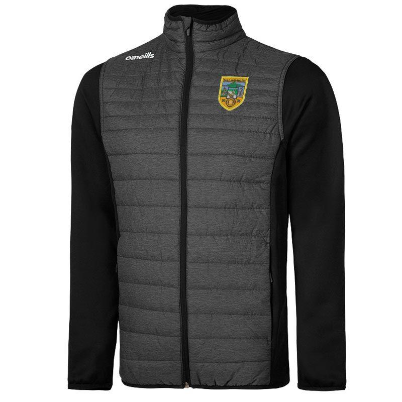 Rosemount GAA Club Charley Padded Jacket