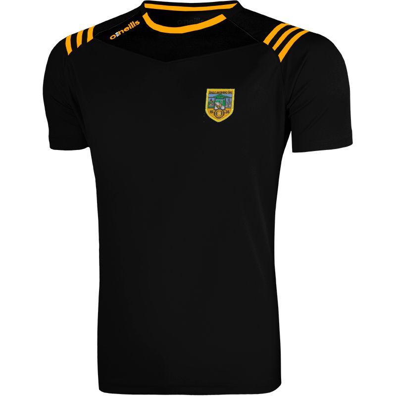 Rosemount GAA Club Colorado T-Shirt