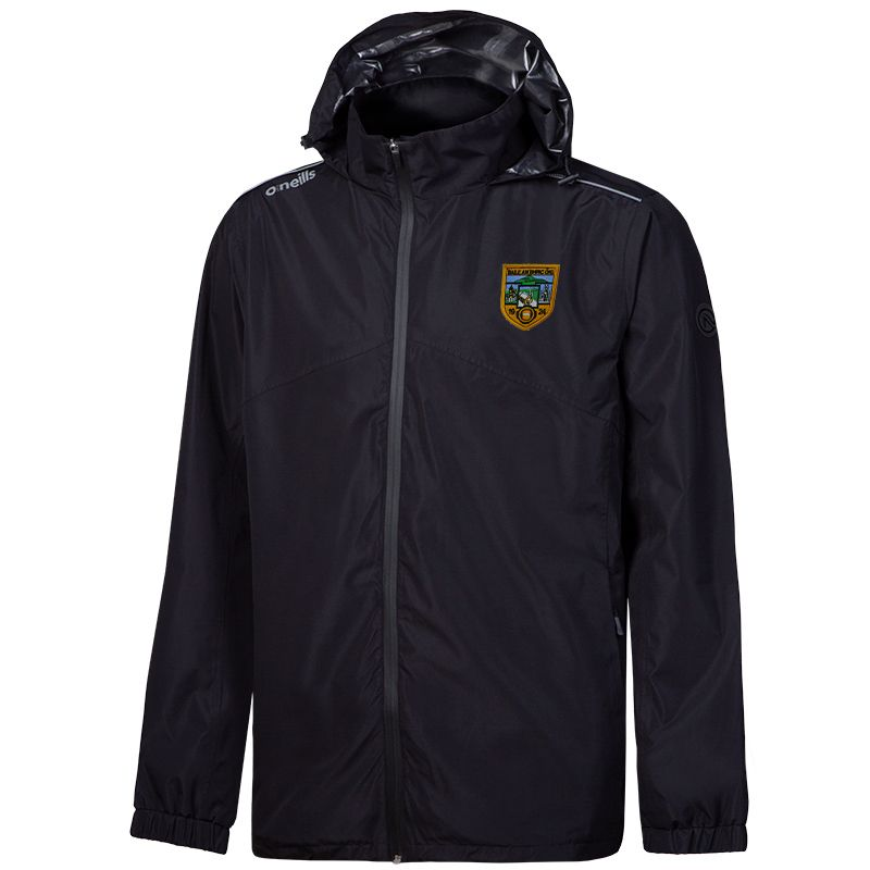 Rosemount GAA Club Kids' Dalton Rain Jacket