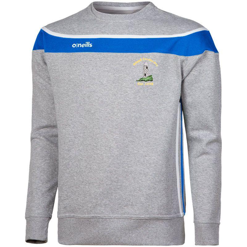 Round Towers GAA Auckland Kids' Sweatshirt