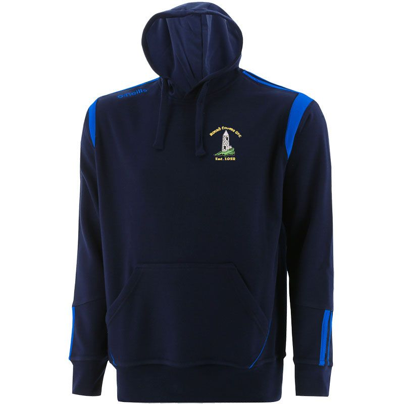 Round Towers GAA Loxton Hooded Top