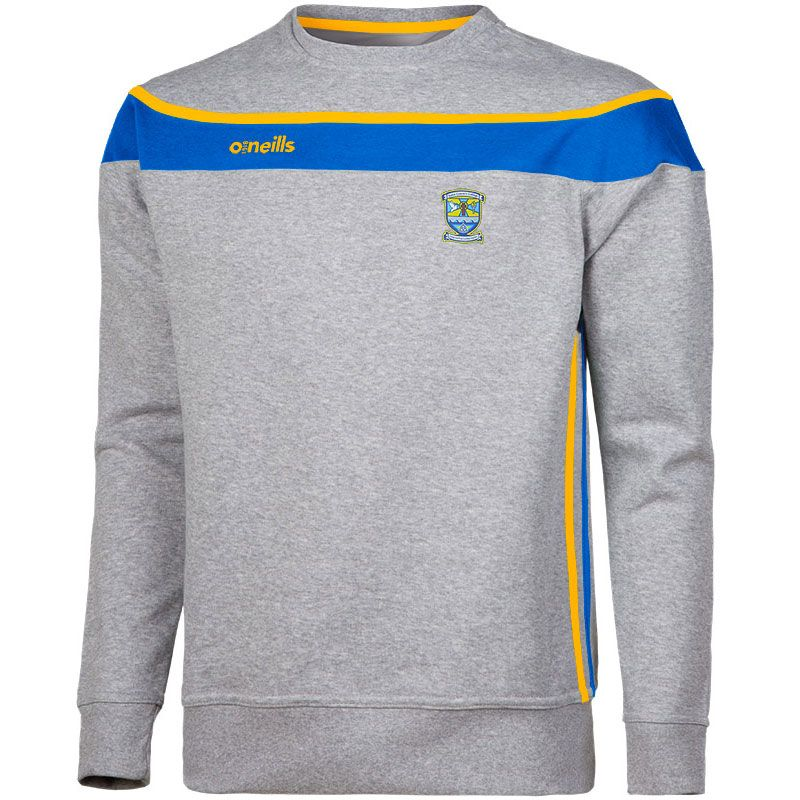 St Conor's College Kilrea and Clady Auckland Sweatshirt