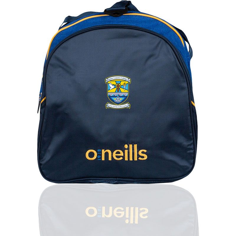 St Conor's College Kilrea and Clady Bedford Grip Bag