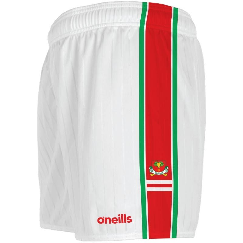 Tolosa Gaels GAA Shorts