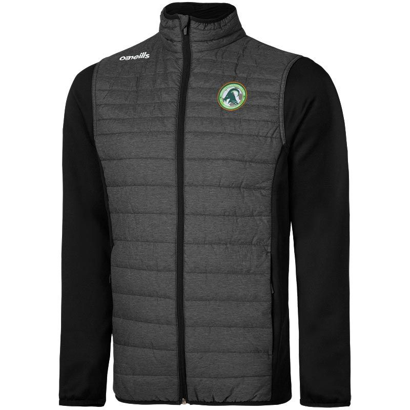 Skerries Town FC Charley Padded Jacket
