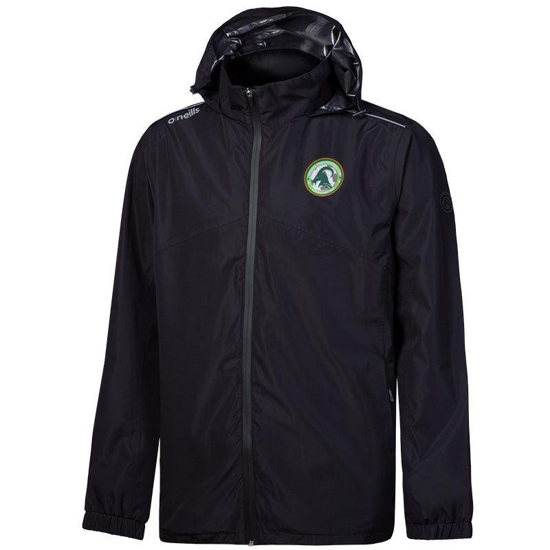 Skerries Town FC Kids' Dalton Rain Jacket