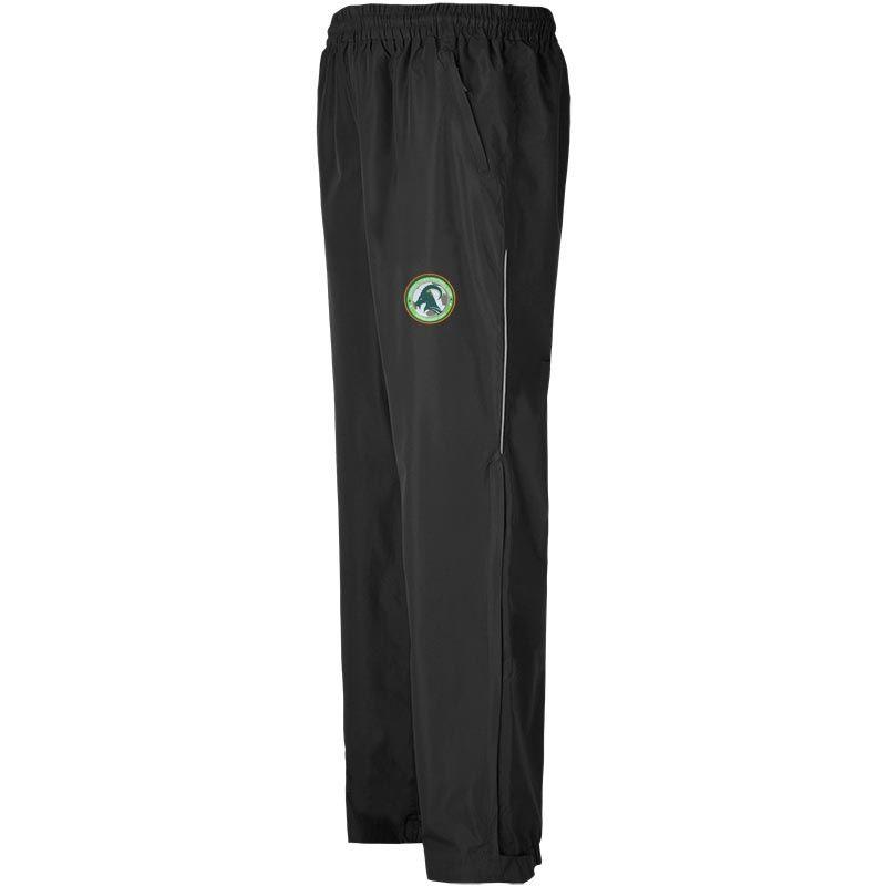 Skerries Town FC Kids' Dalton Waterproof Pants