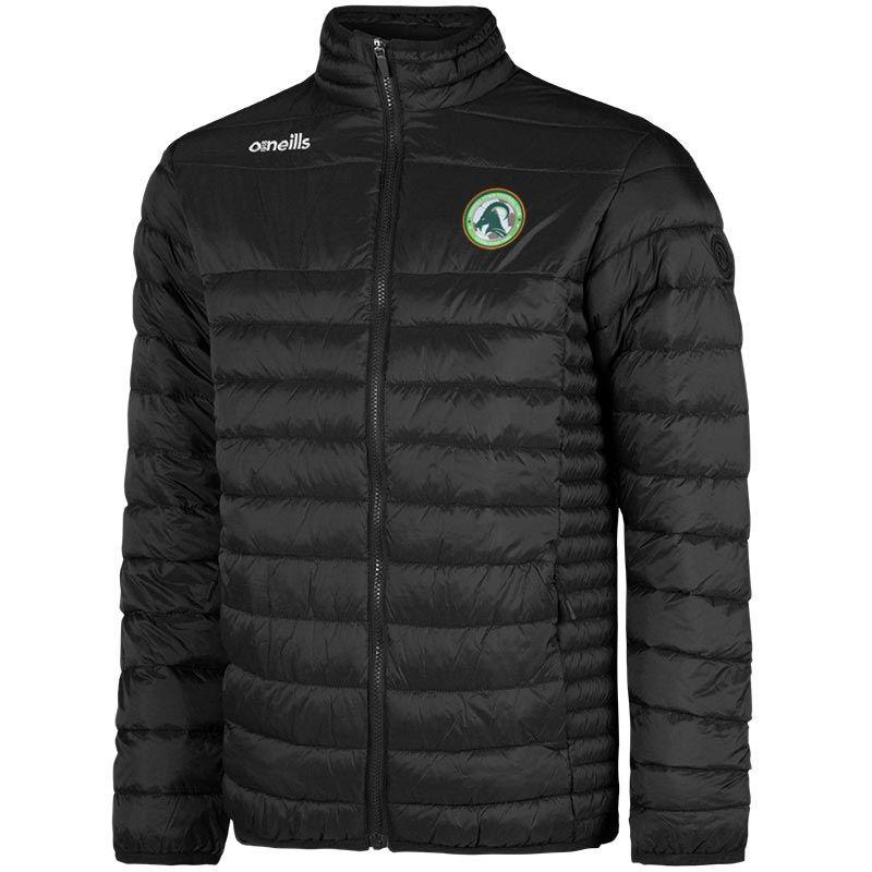 Skerries Town FC Lennox Padded Jacket