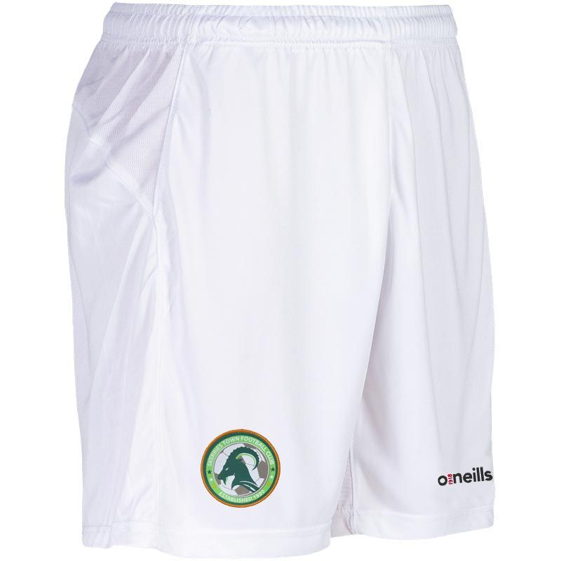Skerries Town FC Kids' Milano Shorts