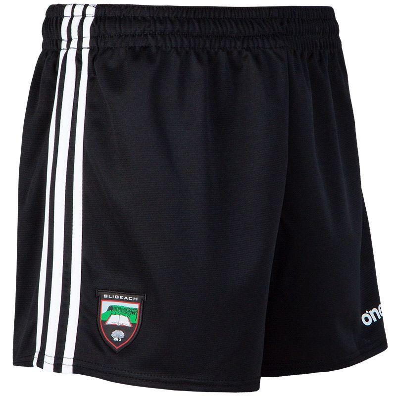 Sligo GAA Home Shorts