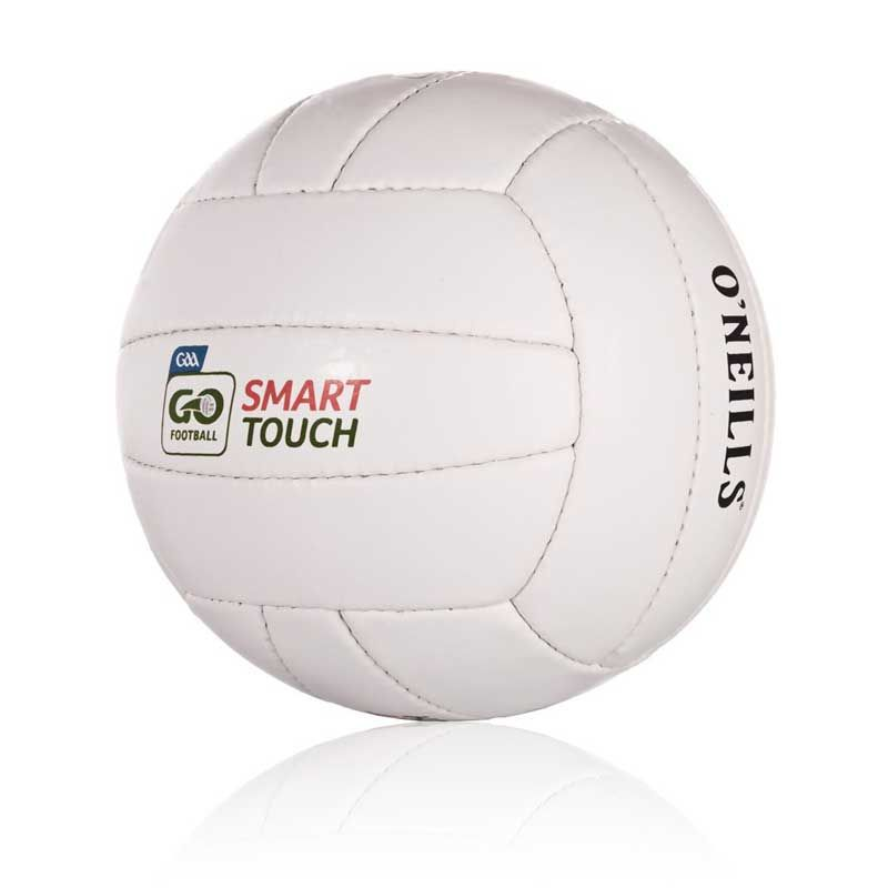 Smart Touch Football