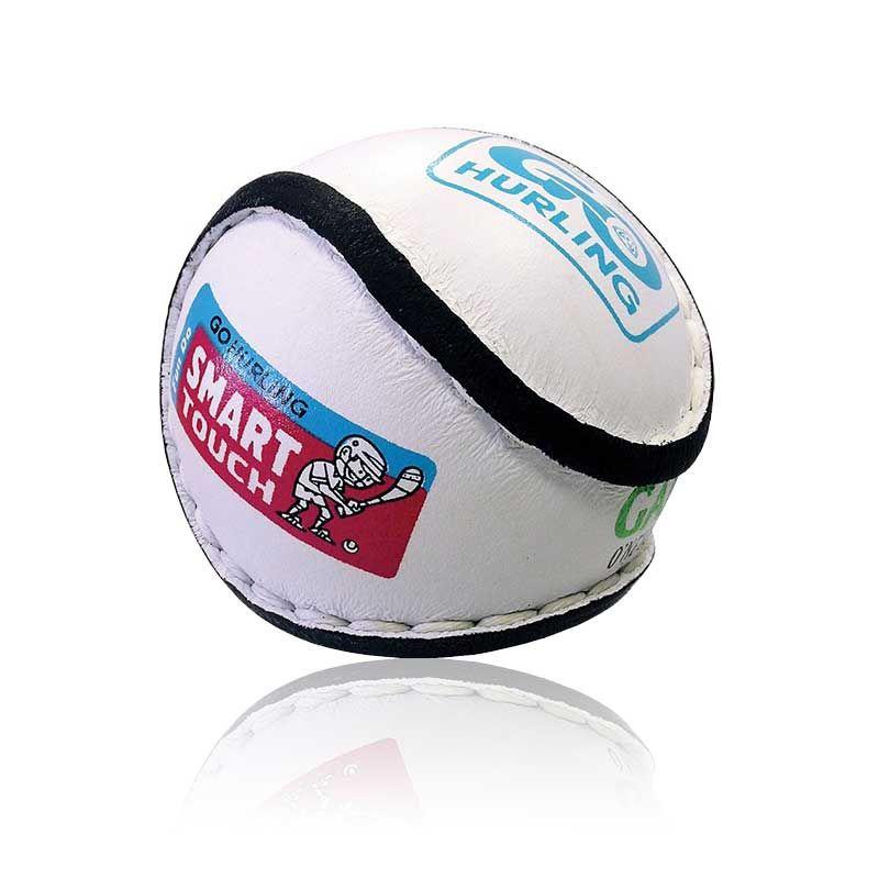 Smart Touch Hurling Ball