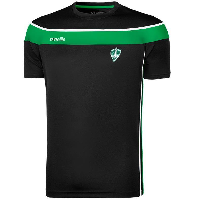 St Comgalls GAC Auckland T-Shirt