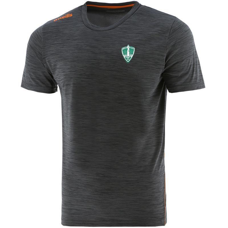 St Comgalls GAC Juno T-Shirt