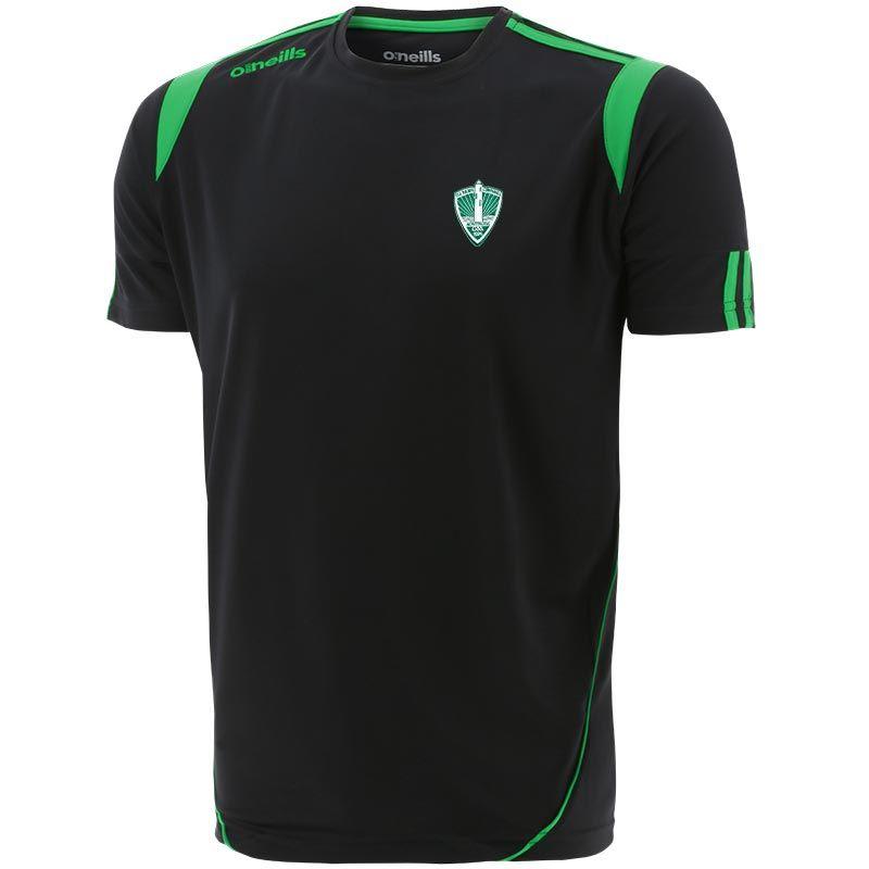 St Comgalls GAC Loxton T-Shirt