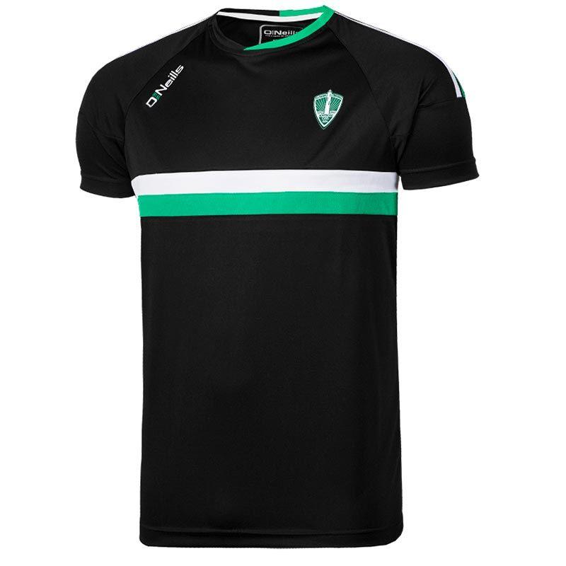 St Comgalls GAC Rick T-Shirt