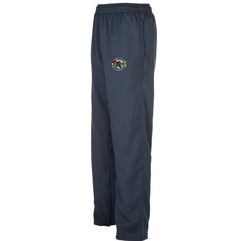 St Conleth's Community College Cashel Pants