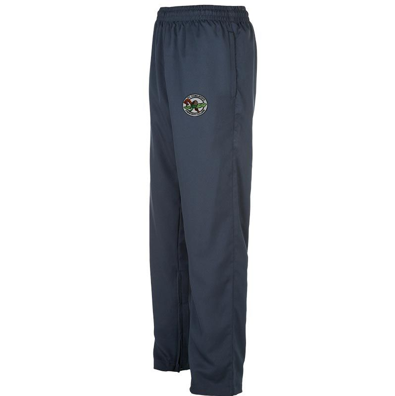 St Conleth's Community College Cashel Pants (Kids)