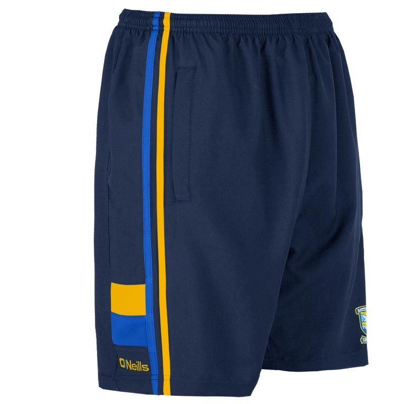 St Conor's College, Kilrea and Clady Rick Shorts (Kids)