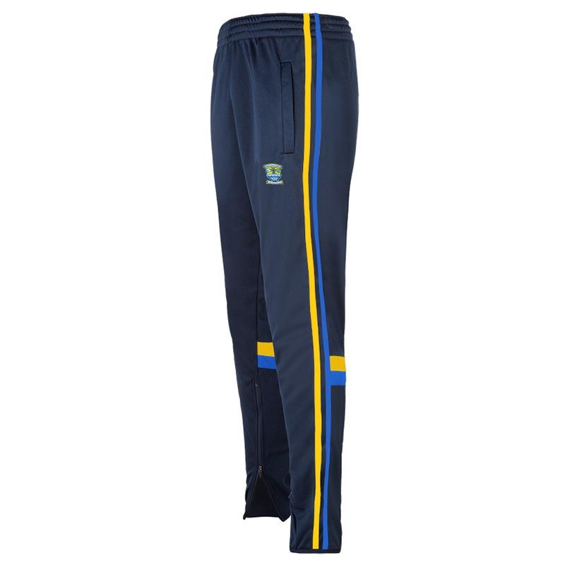 St Conor's College, Kilrea and Clady Rick Skinny Pants (Kids)