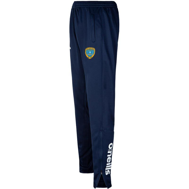 St Kevins GAC Melbourne Durham Squad Skinny Pants