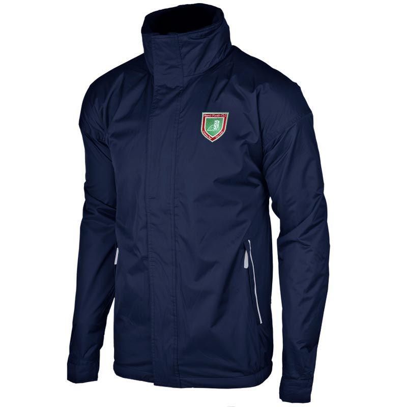St Finians Newcastle Tara Jacket (Kids)