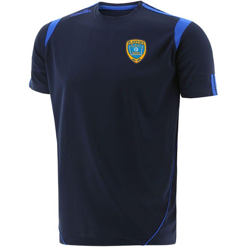 St Kevins GAC Melbourne Loxton T-Shirt