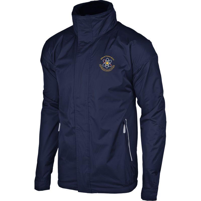 Kilburn Cosmos RFC Tara Jacket