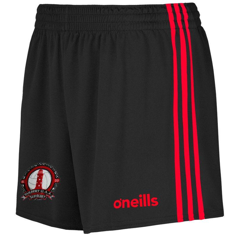Tarbert GAA Kids' Mourne Shorts
