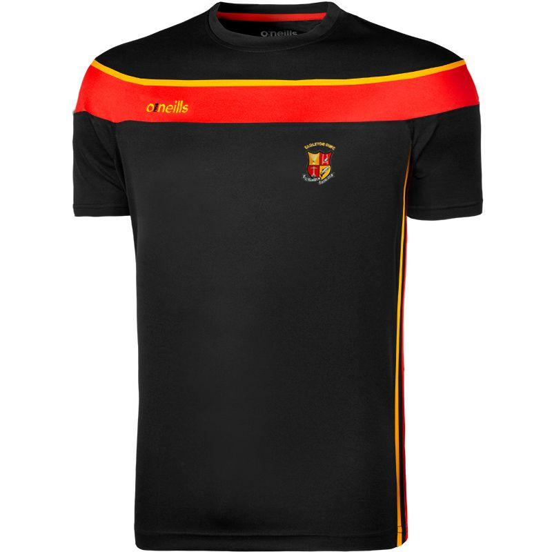 Tarleton RUFC Kids' Auckland T-Shirt