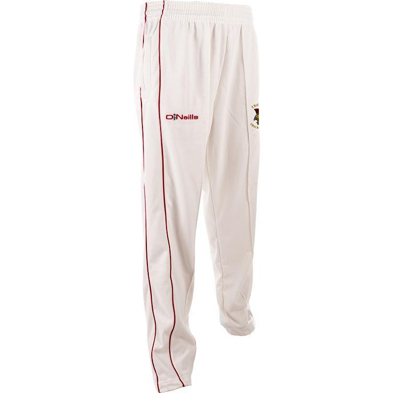Trojans Cricket Club Cricket Pants