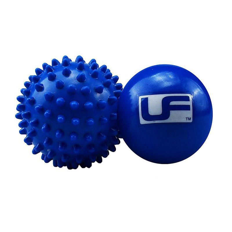 Urban Fitness Hot Cold Massage Ball Set
