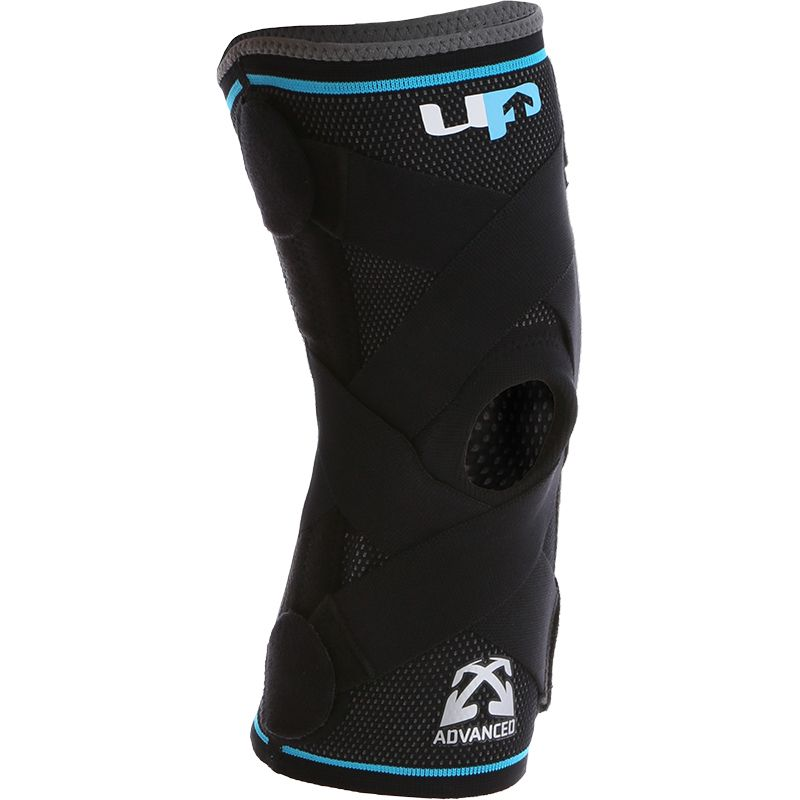 Ultimate Performance Advanced Ultimate Compression Knee Support