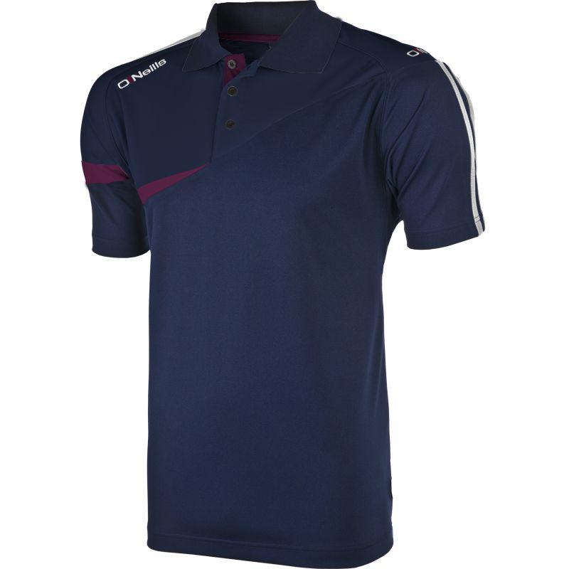 Vista Polo Shirt