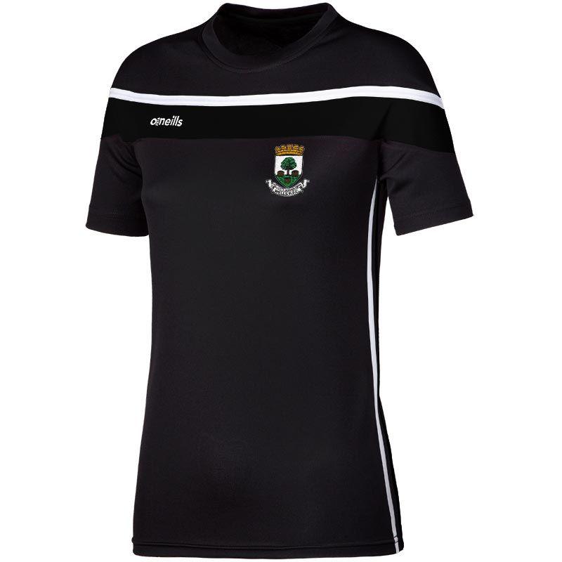 Wells RFC Women's Auckland T-Shirt