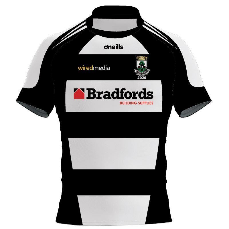 Wells RFC Minis Shirt