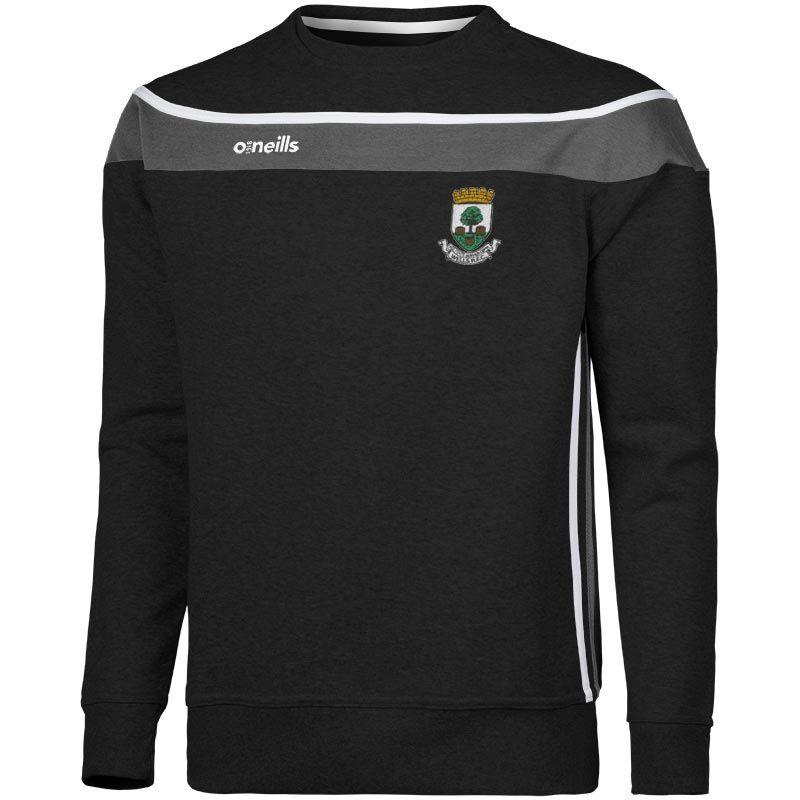 Wells RFC Auckland Sweatshirt