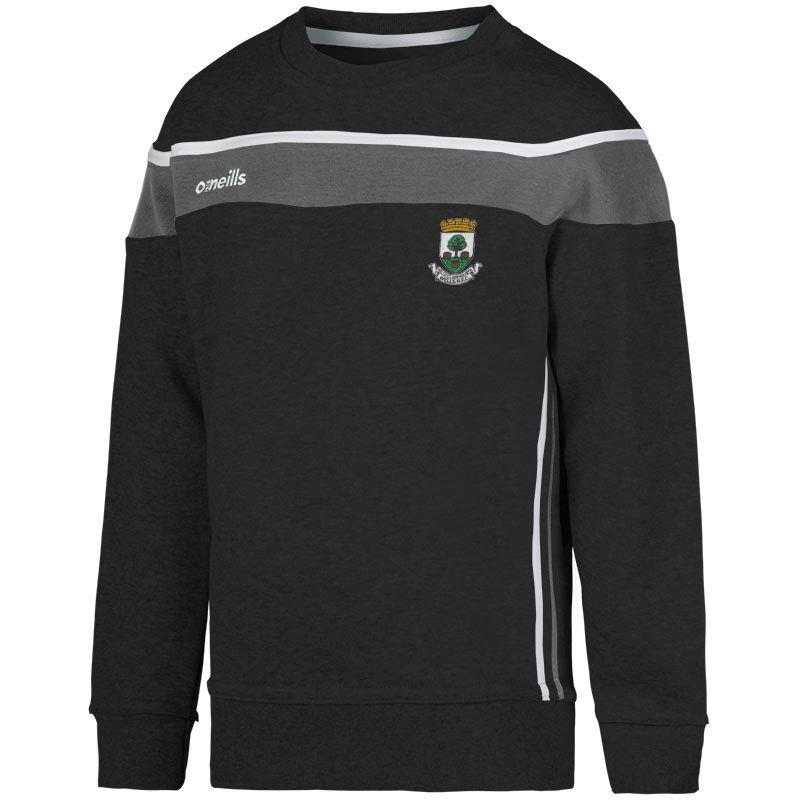 Wells RFC Auckland Kids' Sweatshirt